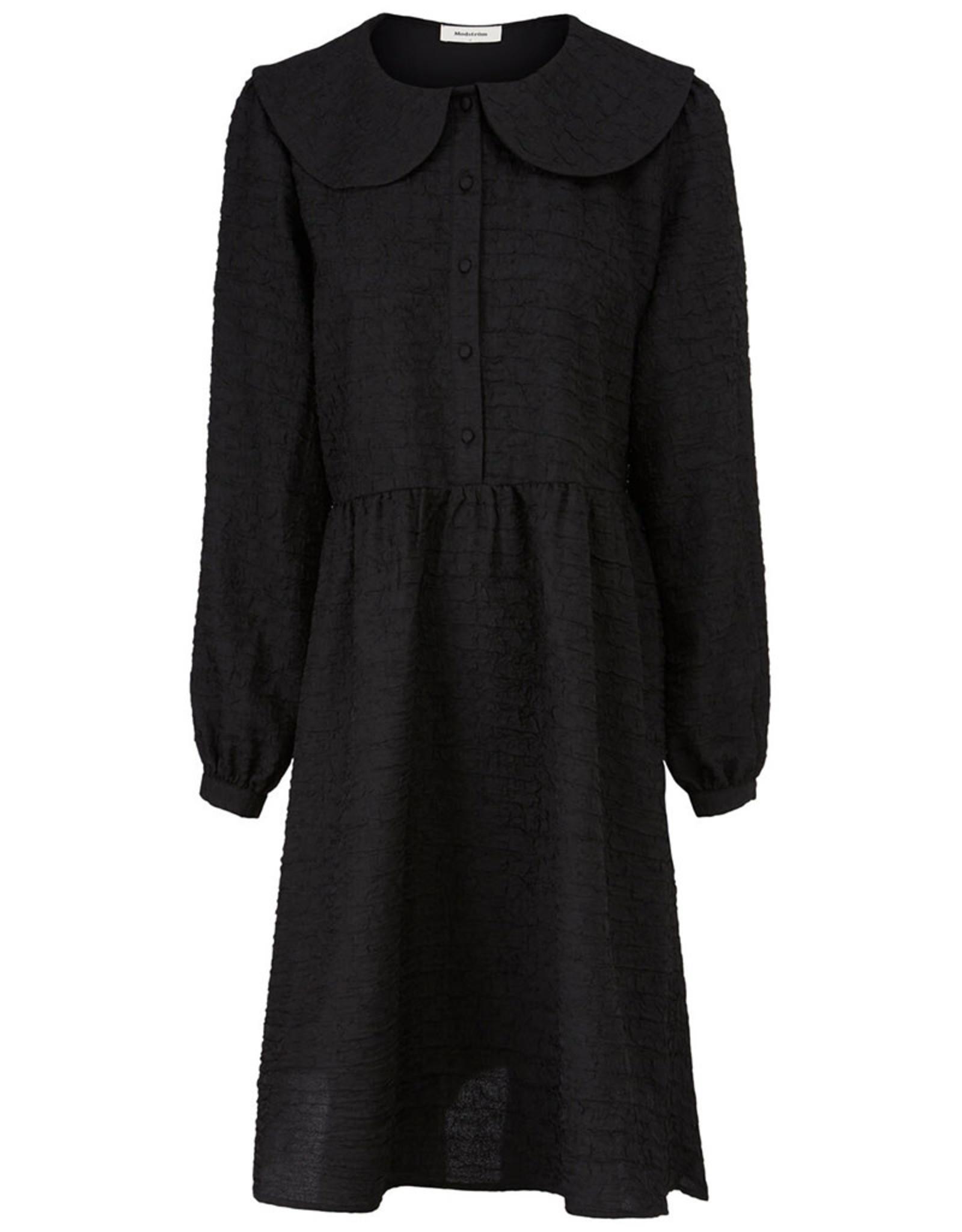 Modström Hazell Dress
