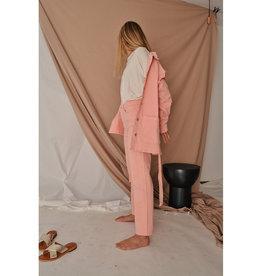 Basic Apparel Ellen Jeans