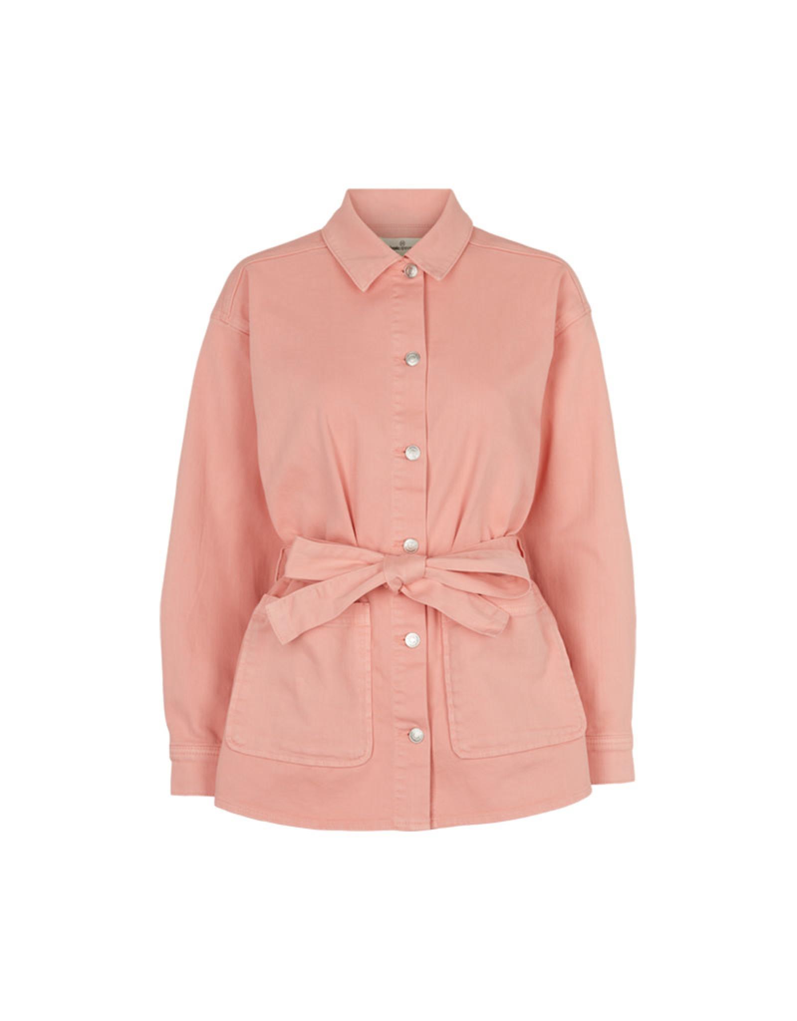 Basic Apparel Ellen Jacket