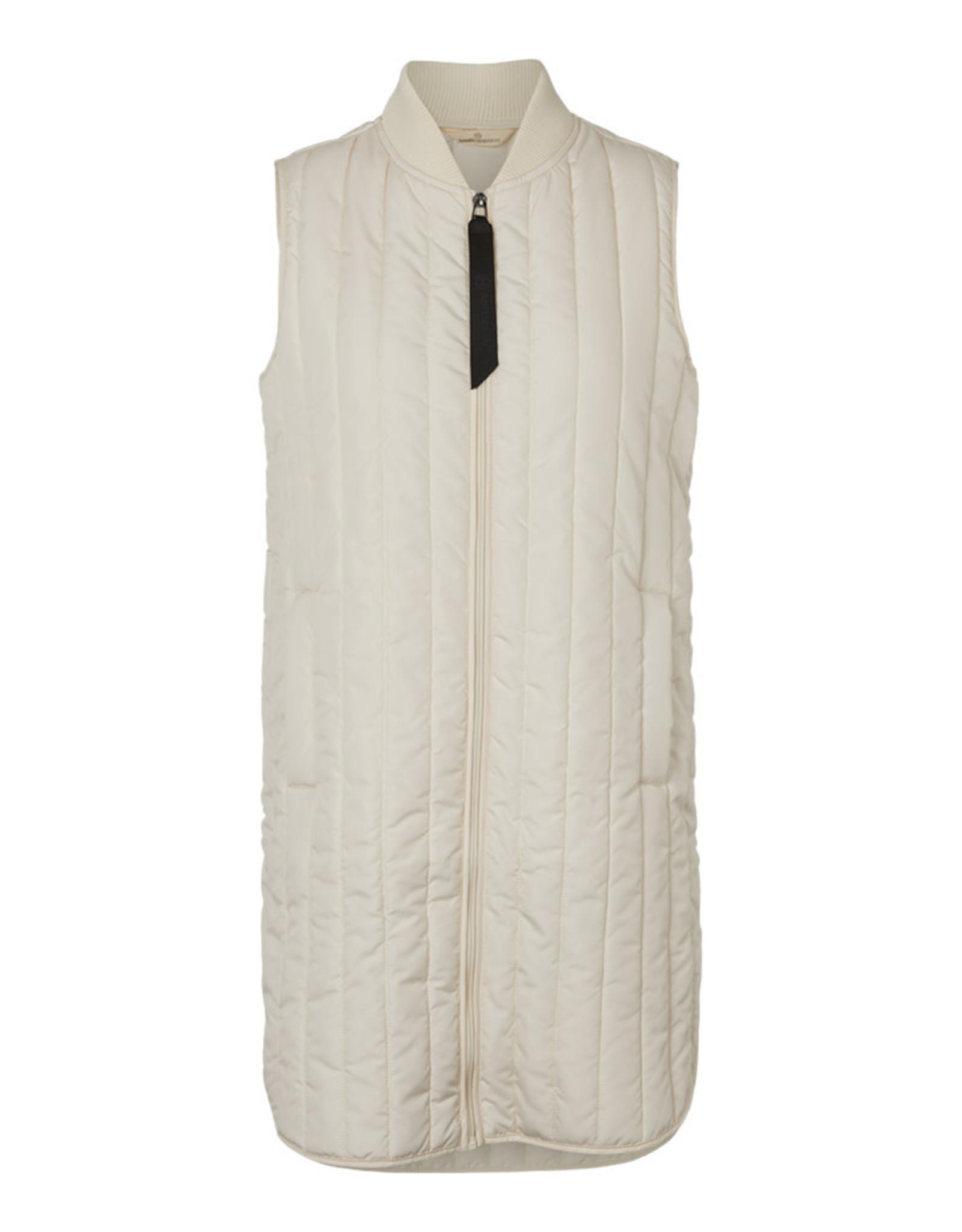 Basic Apparel Louisa Vest