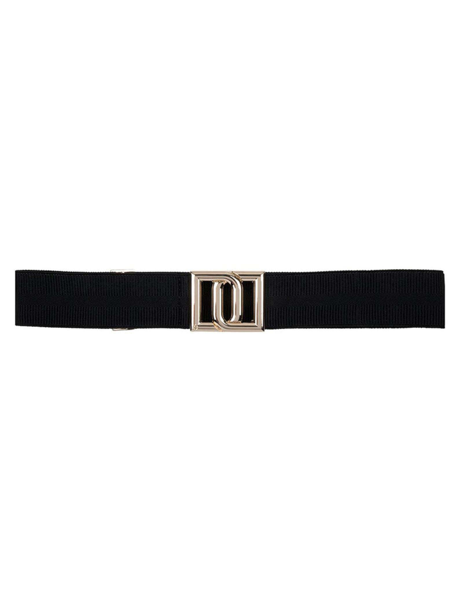 dante6 Monogram Belt