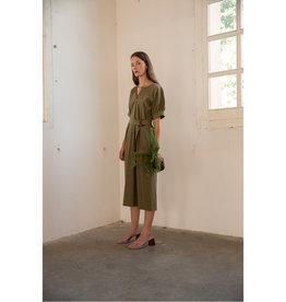 Sita Murt Inez Dress