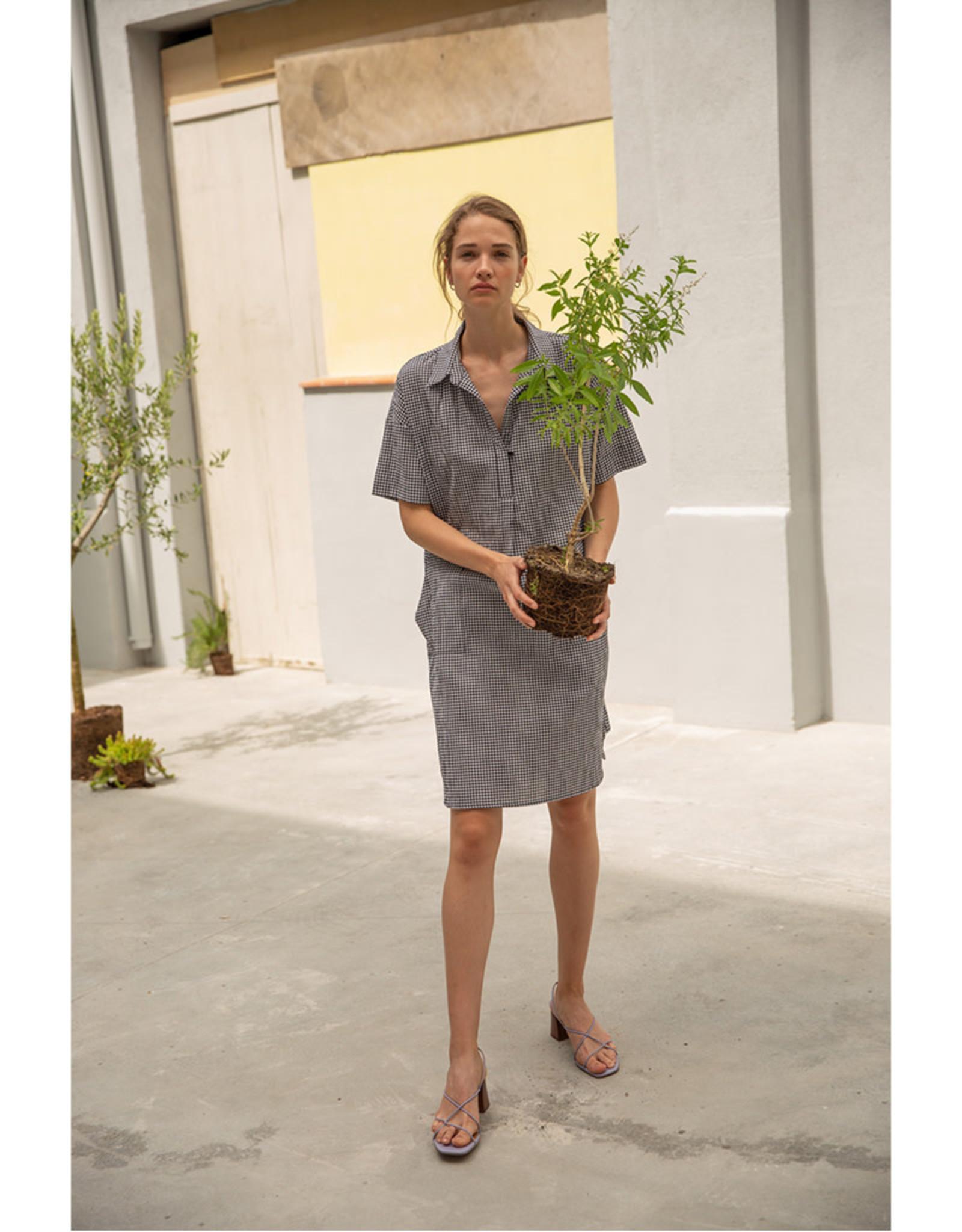 Sita Murt Leyla Dress