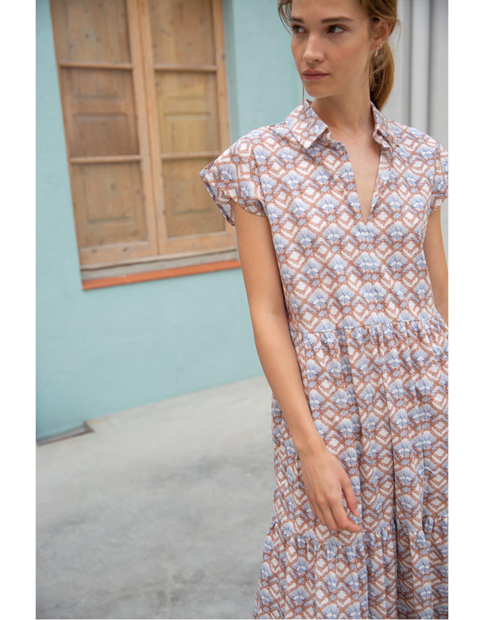 Sita Murt Elvira Dress