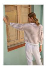 Sita Murt Fe Sweater