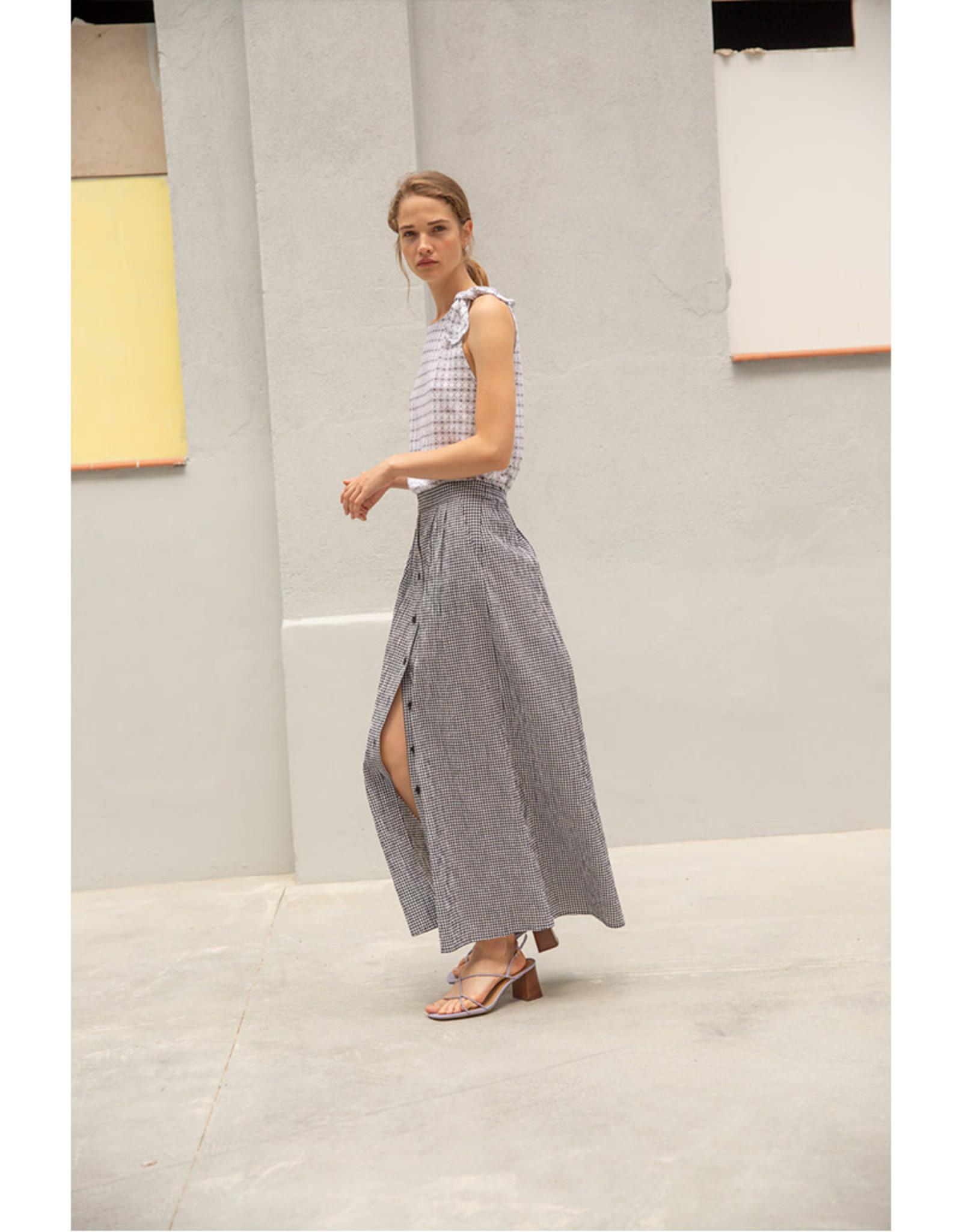 Sita Murt Ria Skirt