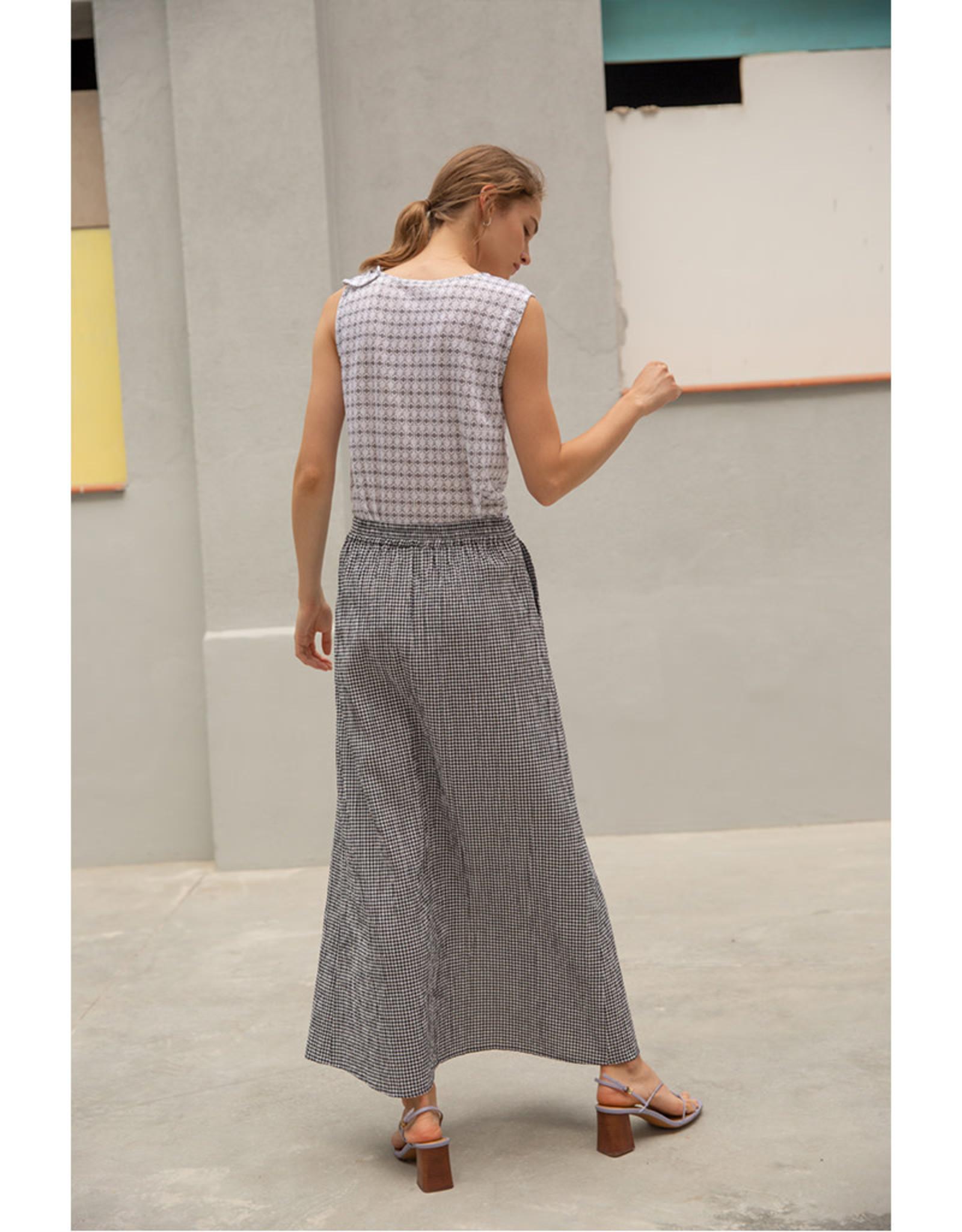 Ria Skirt