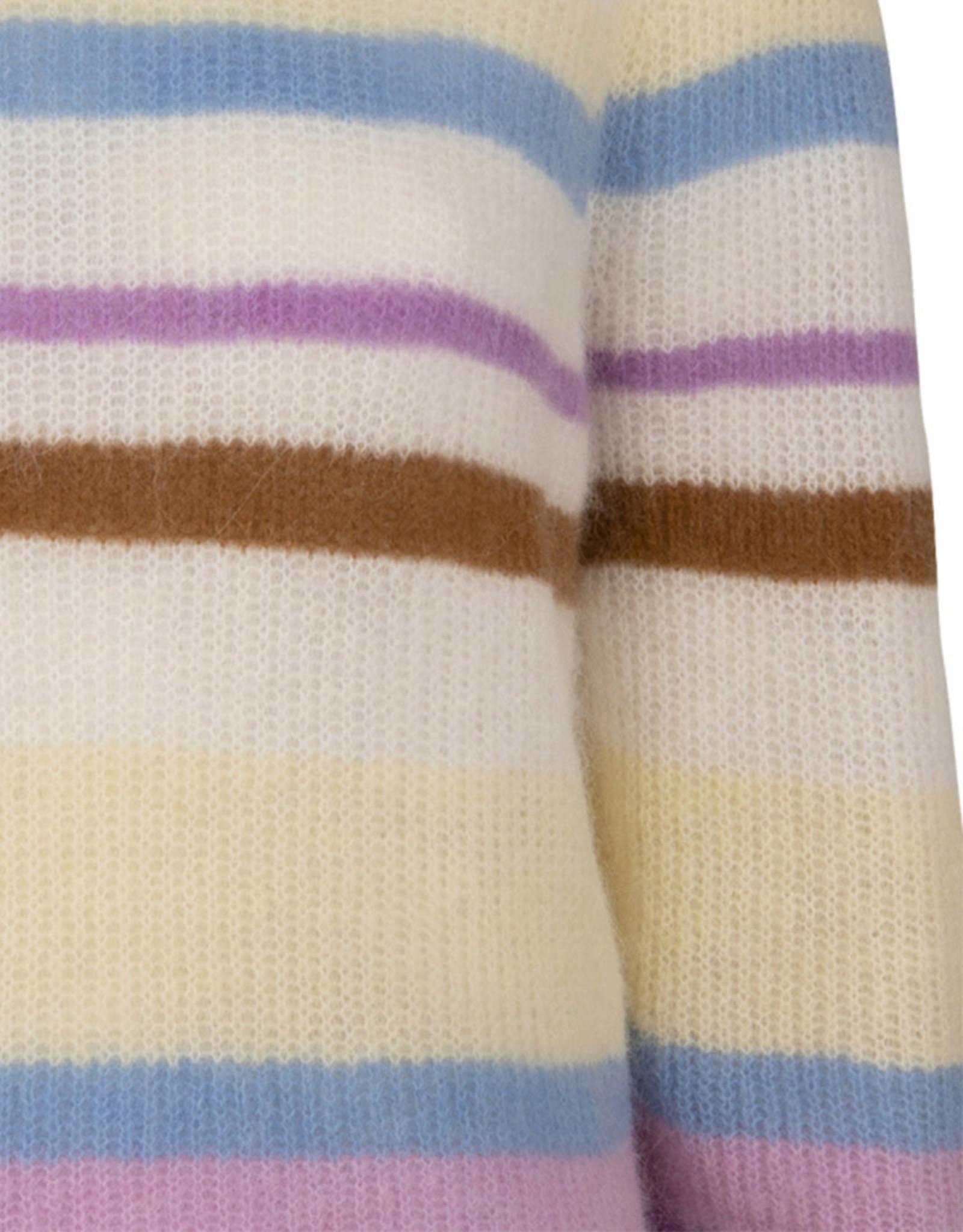 dante6 Celeste Sweater