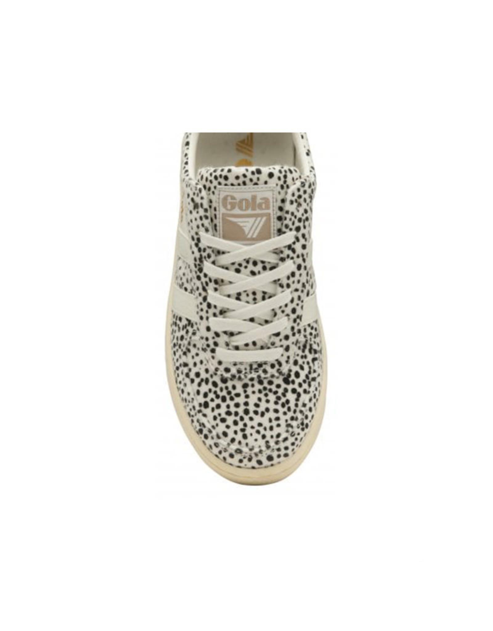Gola Grandslam Cheetah