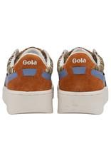 Gola Grandslam Mode