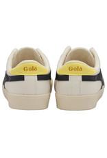 Gola Tennis Mark