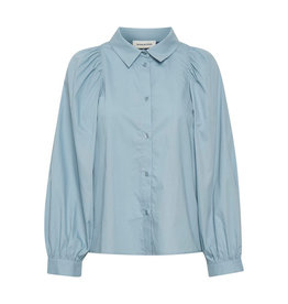 Denim Hunter Anne Shirt