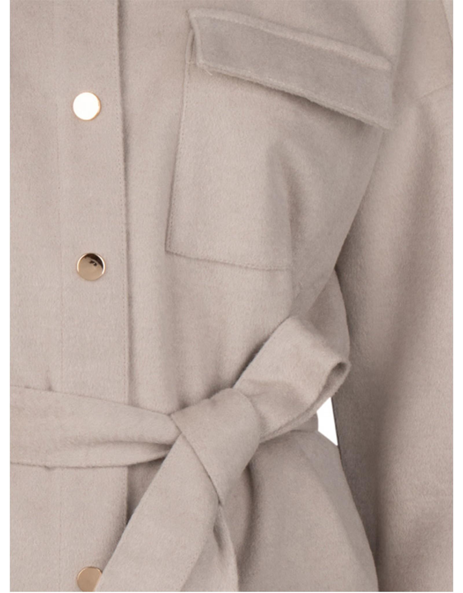 dante6 Siden Jacket