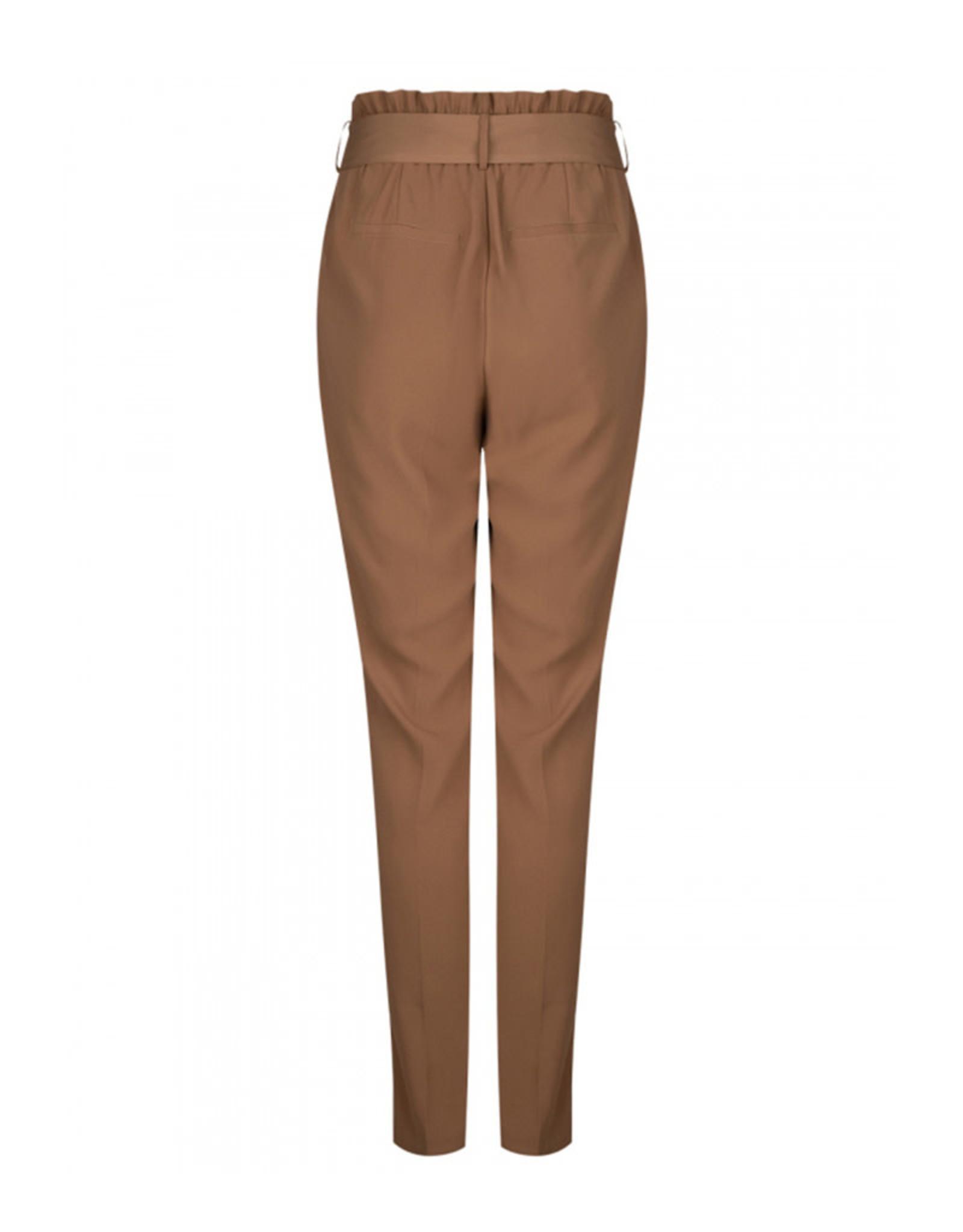 dante6 Brandoo Pants