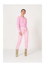 dante6 Cleo Sweater