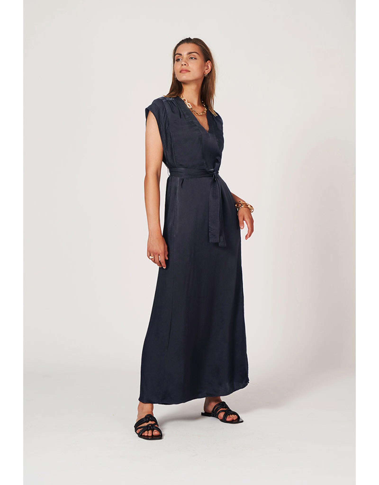 dante6 Jasiel Dress
