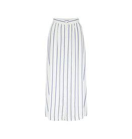 MON COL Kreta Skirt