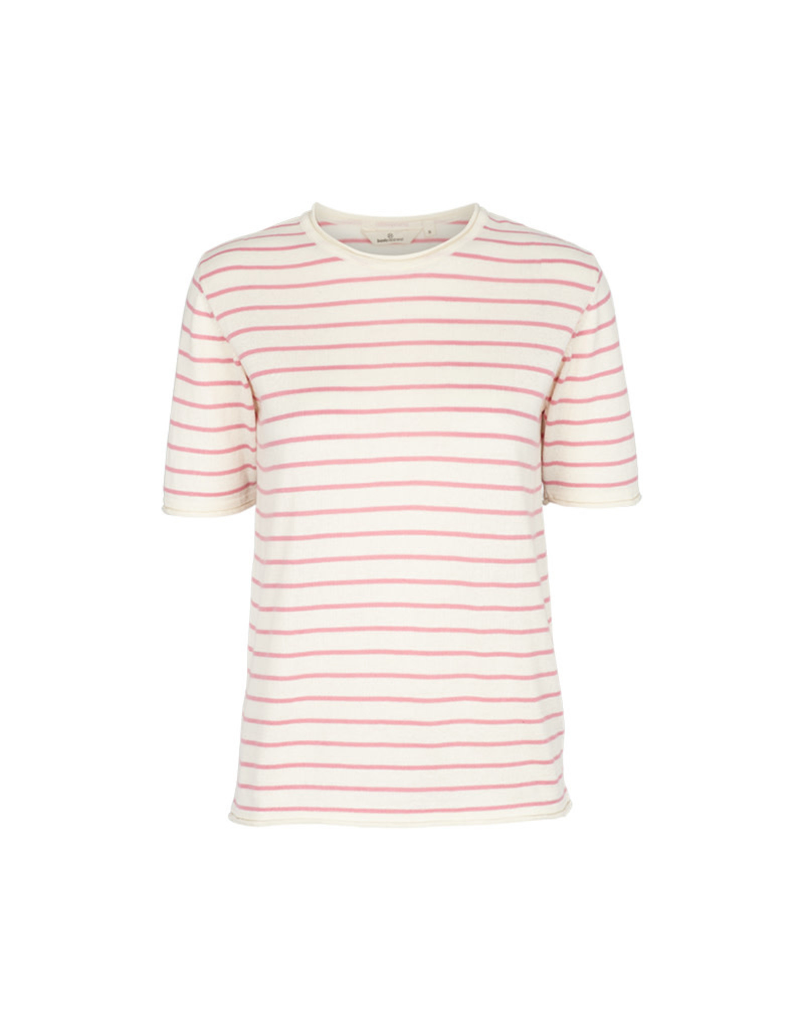 Basic Apparel Soya Tee Stripe