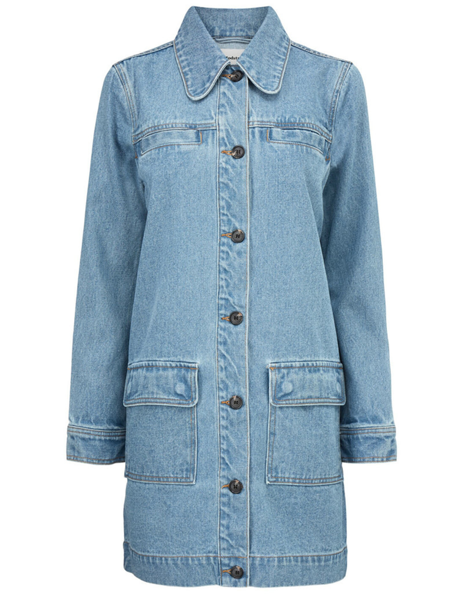 Modström Husky Jacket