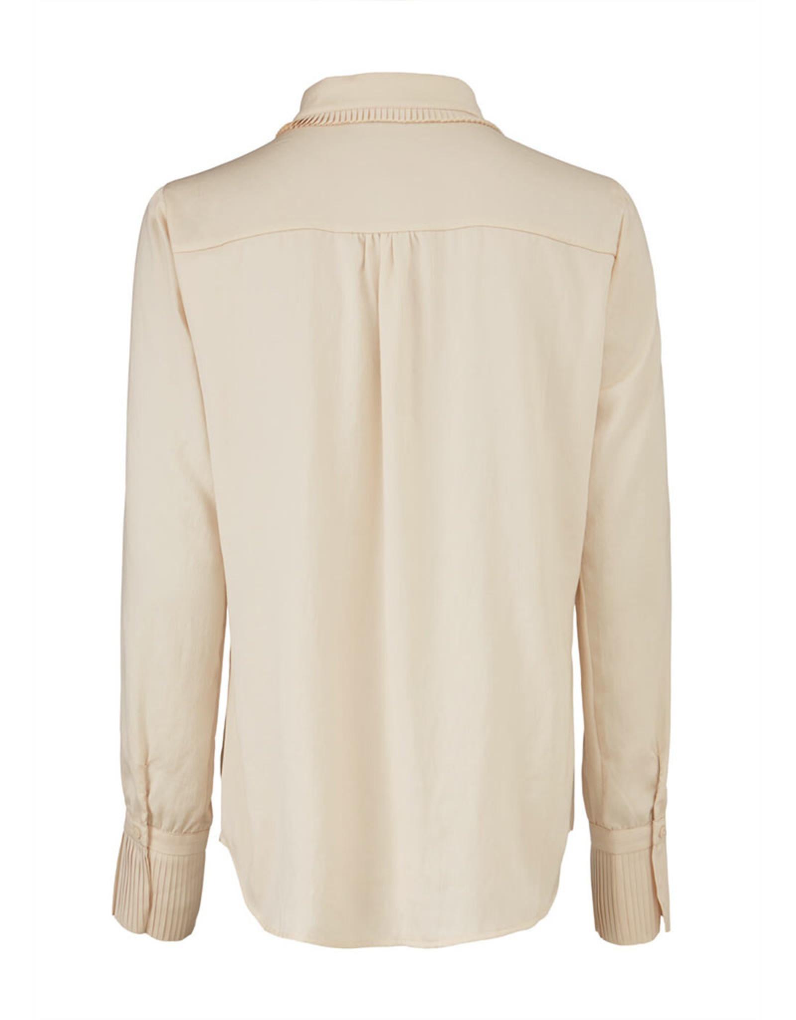 Modström Hart Shirt