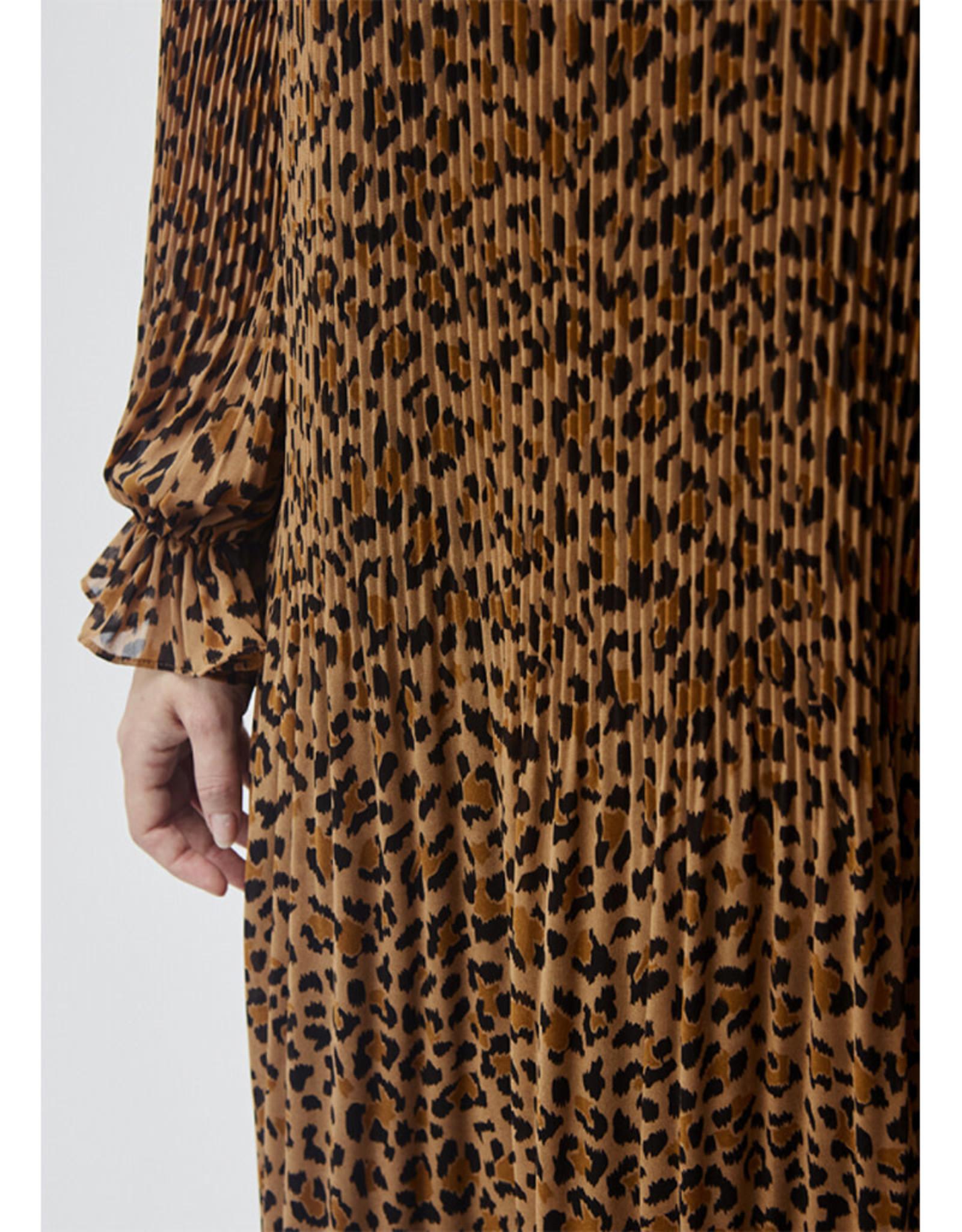 Modström Hitta Print Dress