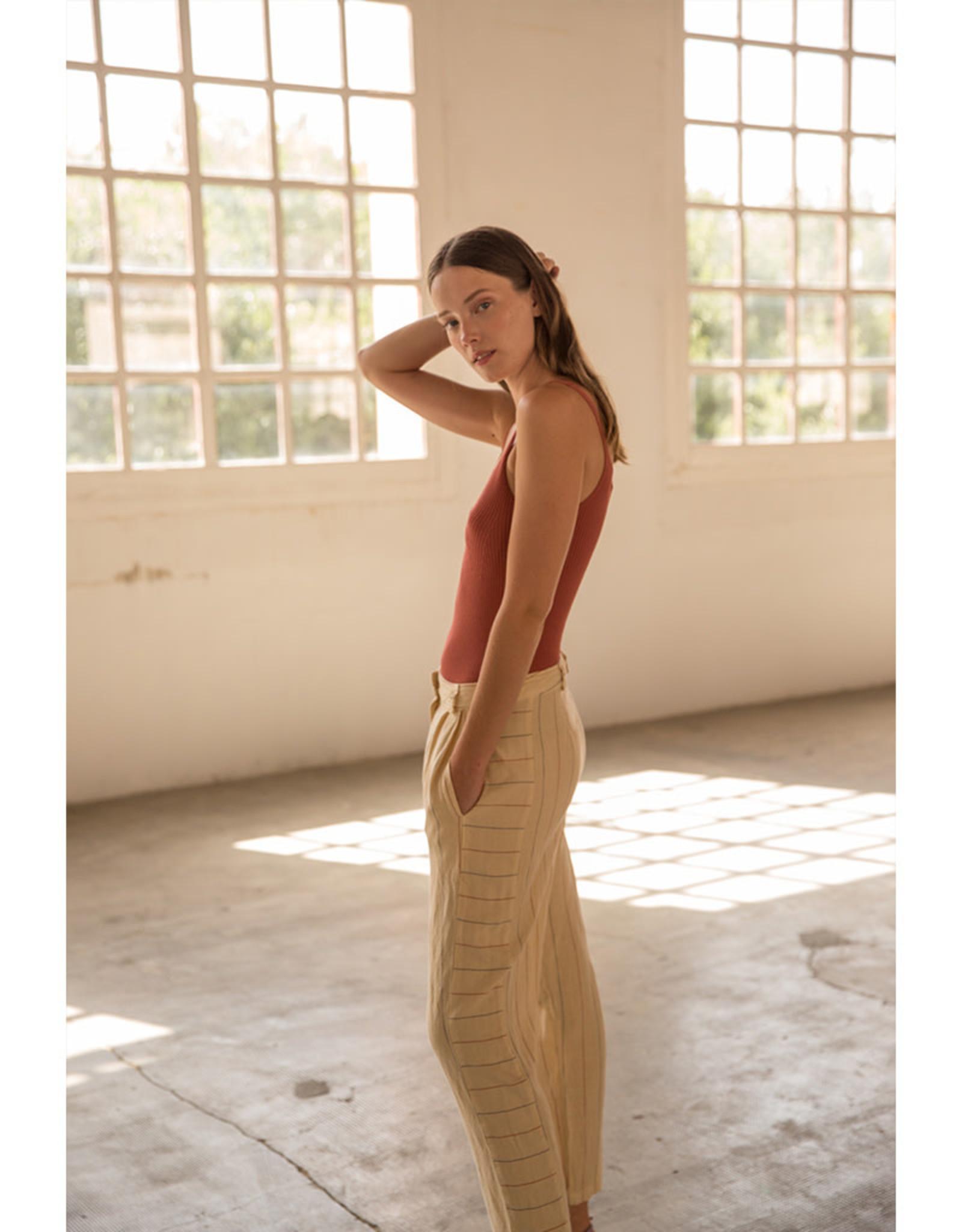 Sita Murt Morisa Pants