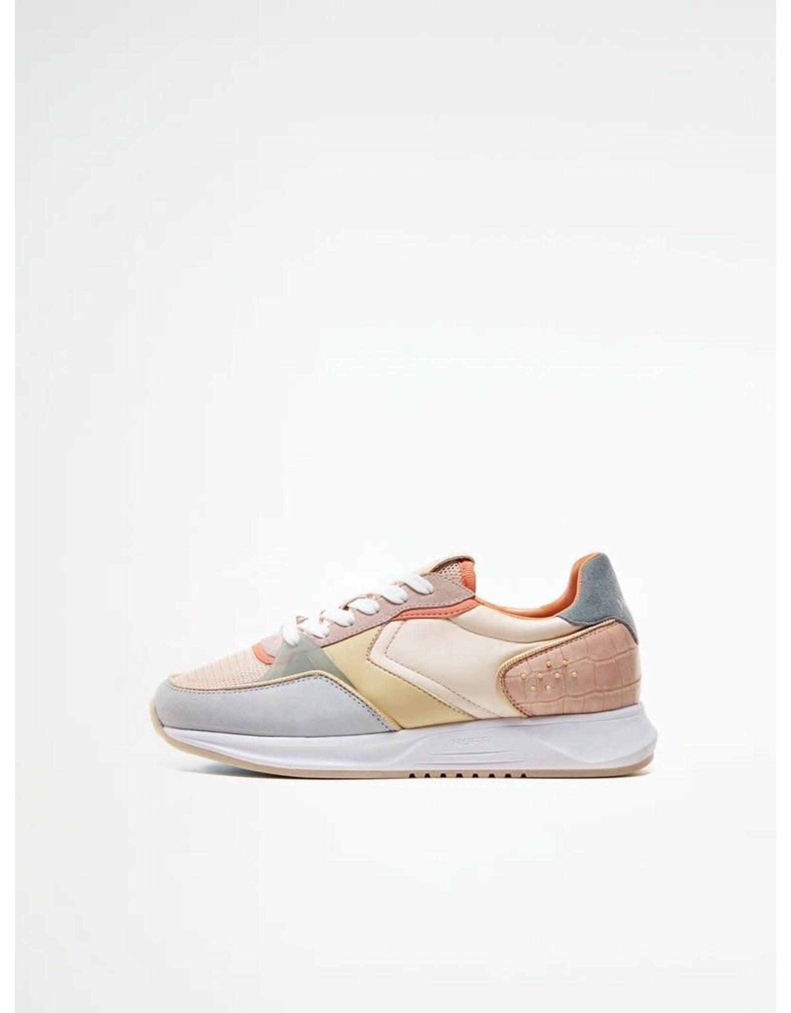 HOFF Back Bay Sneaker