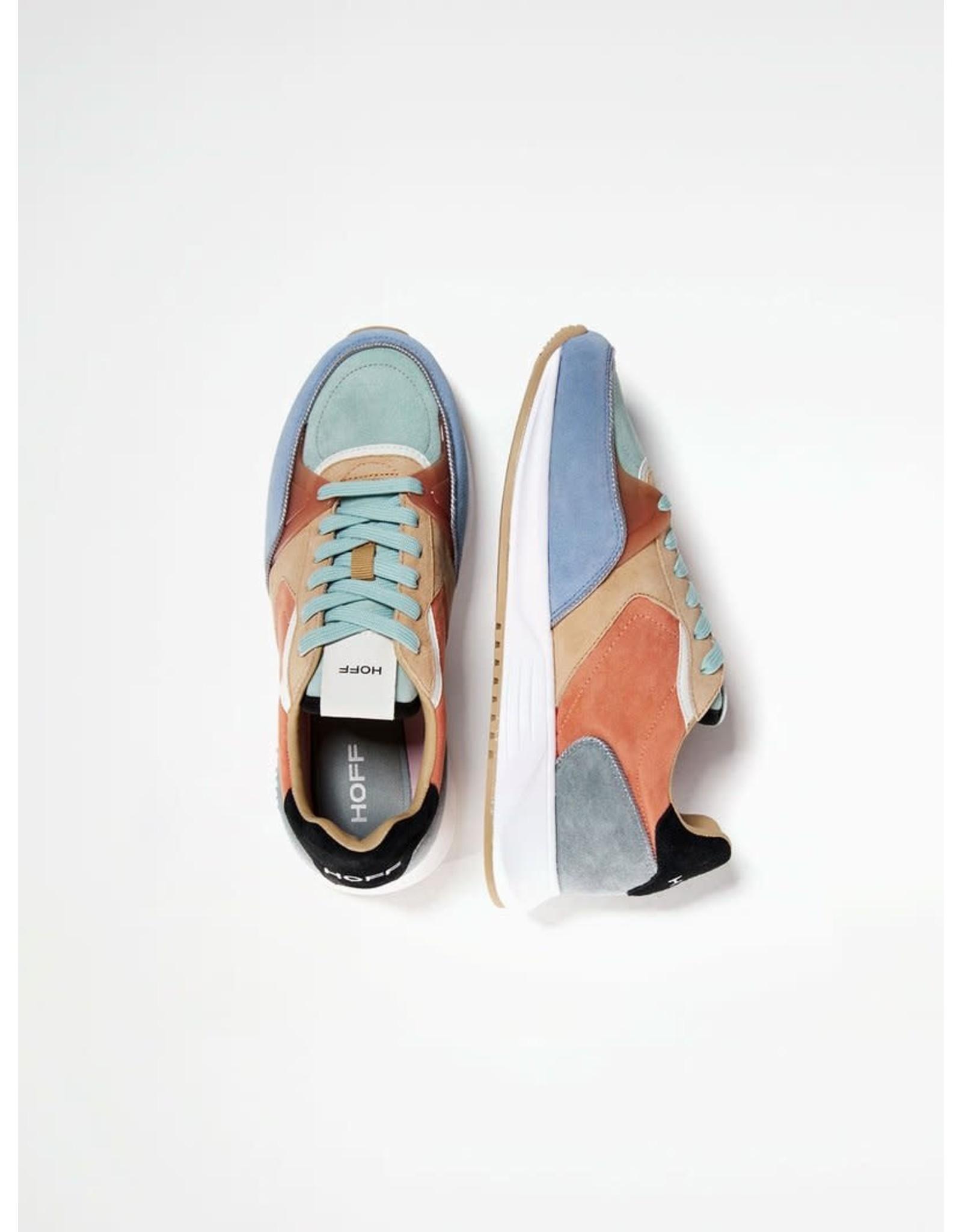 HOFF Kensington Sneakers