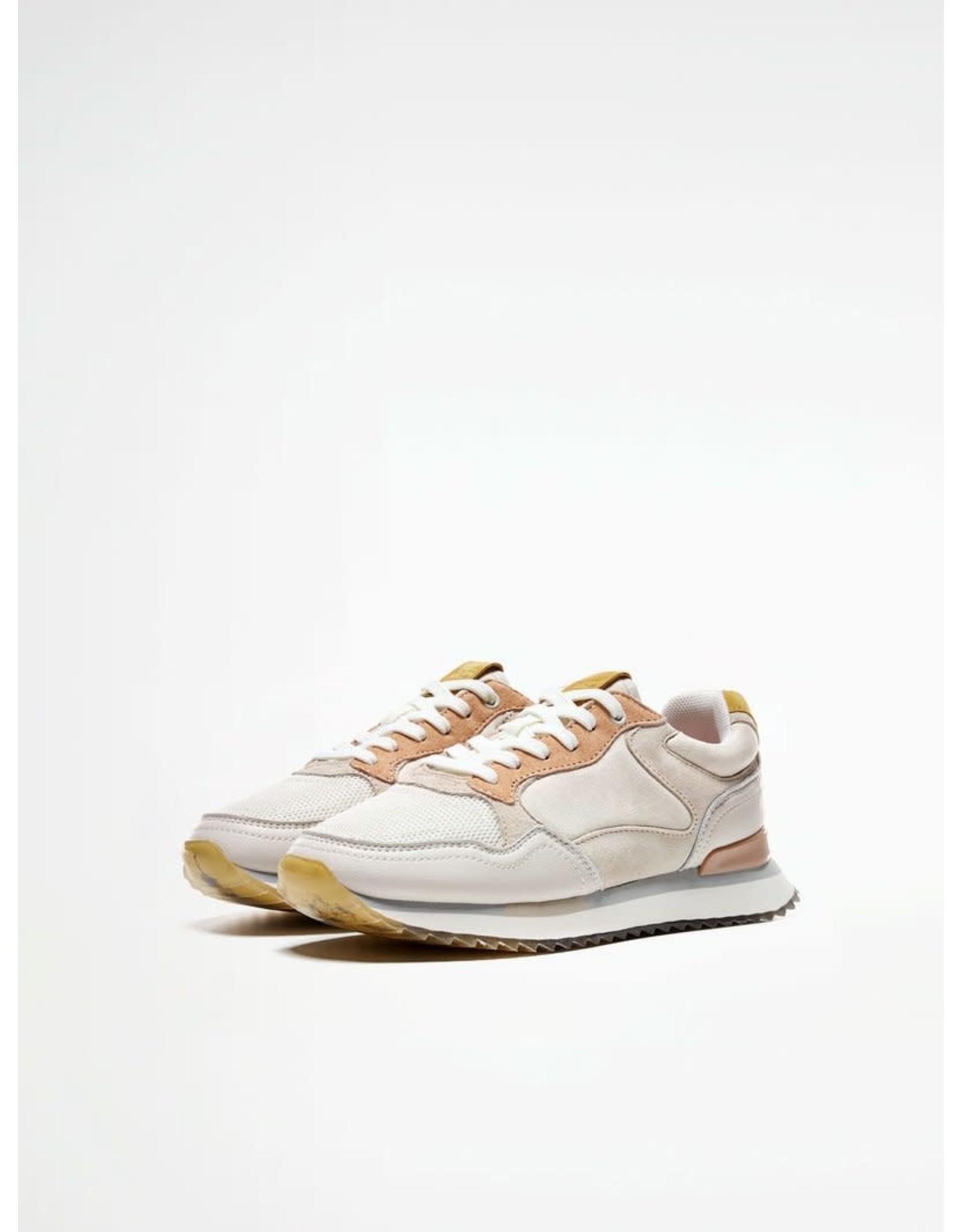 HOFF Toulousse Sneaker