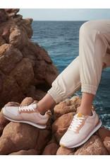 HOFF Toulouse Sneaker