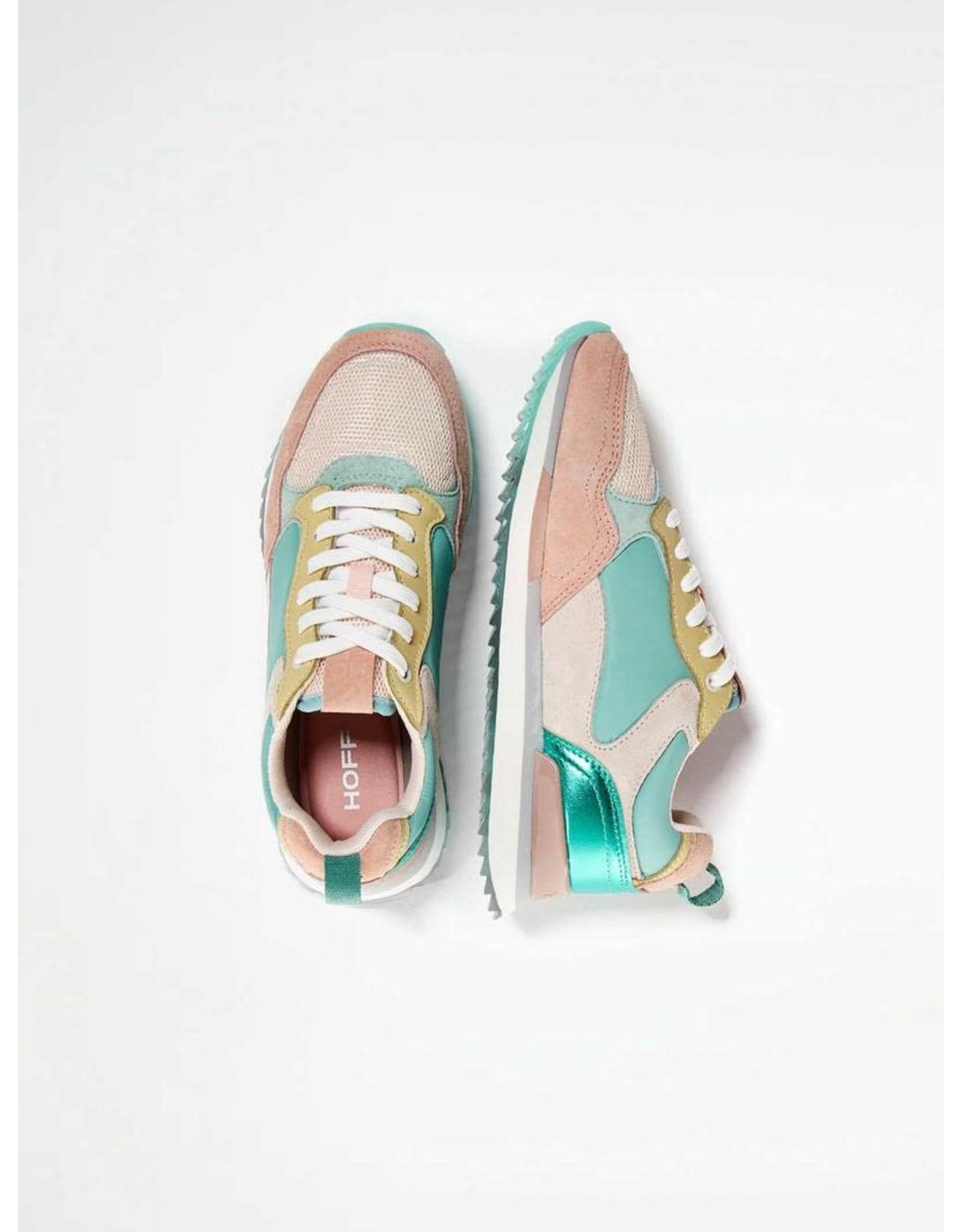 HOFF Singapore Sneaker
