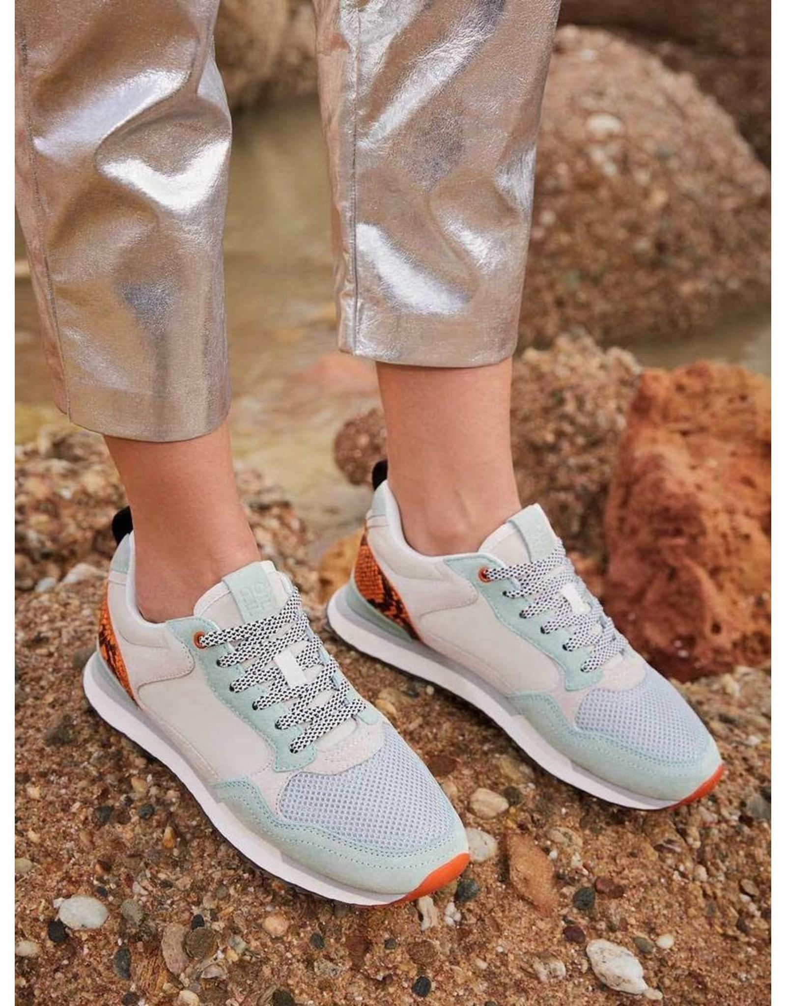 HOFF Capri Sneaker