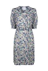 dante6 Oryn dress