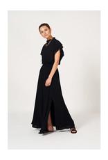 dante6 Mahina Long Skirt