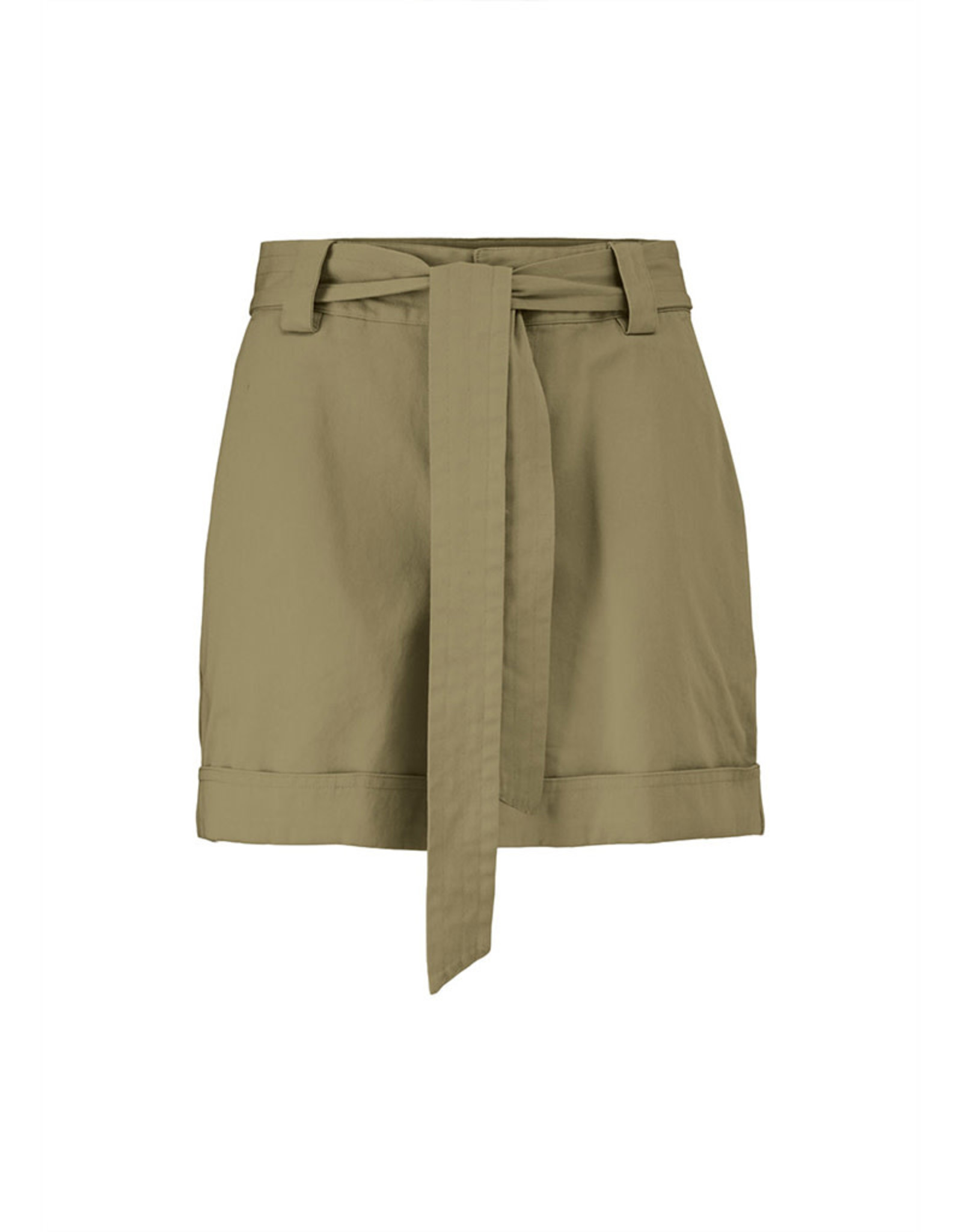 Modström Ivette shorts