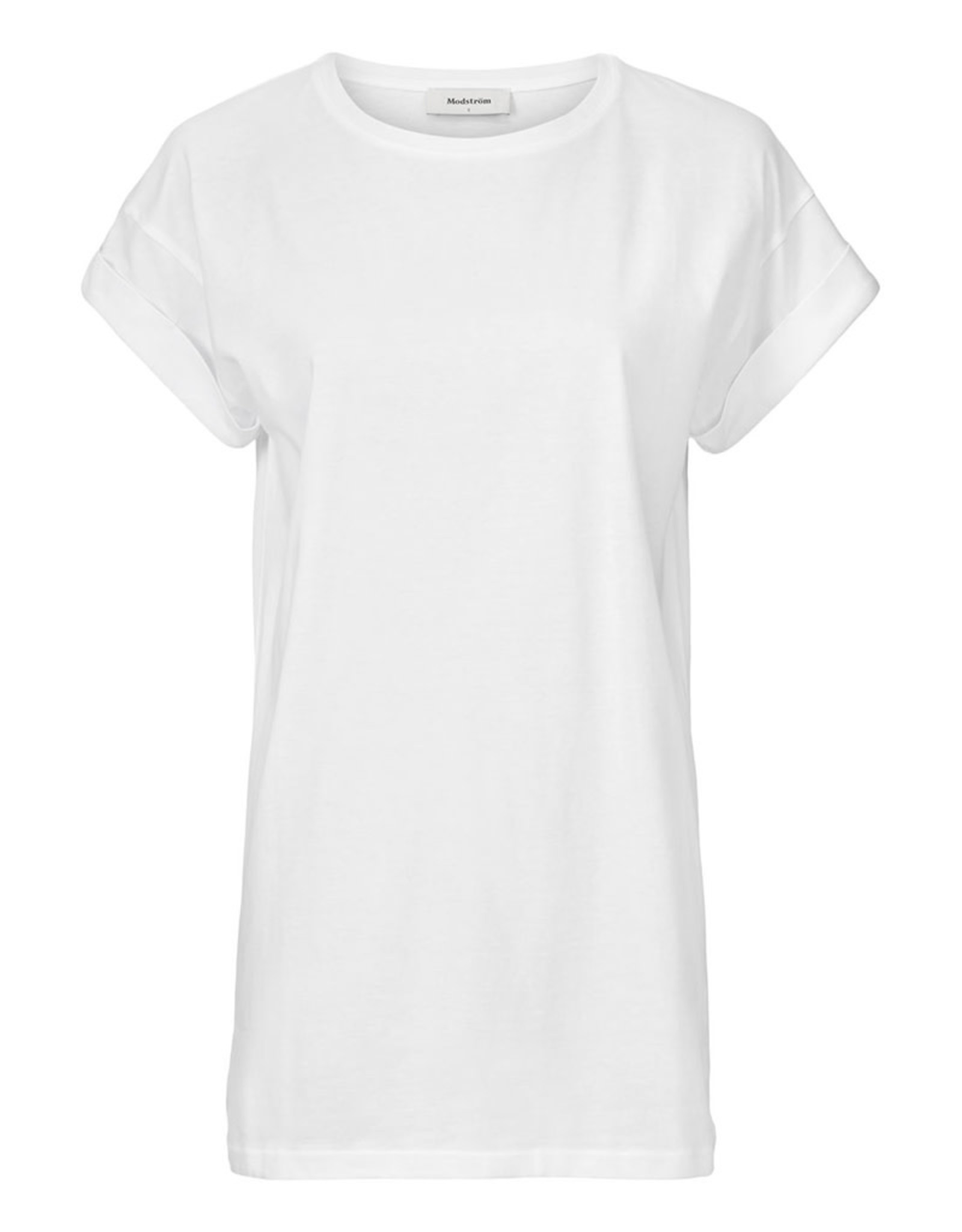 Modström Brazil t-shirt