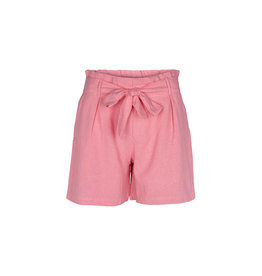 Basic Apparel Trine Short