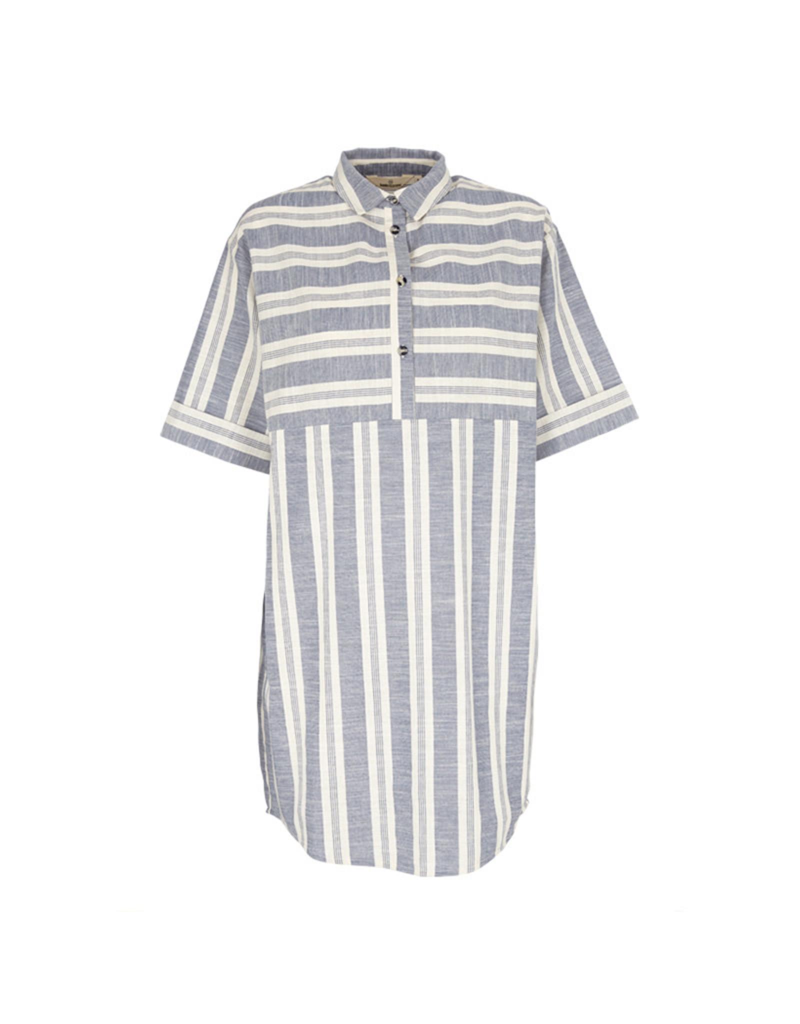 Basic Apparel Evita Dress