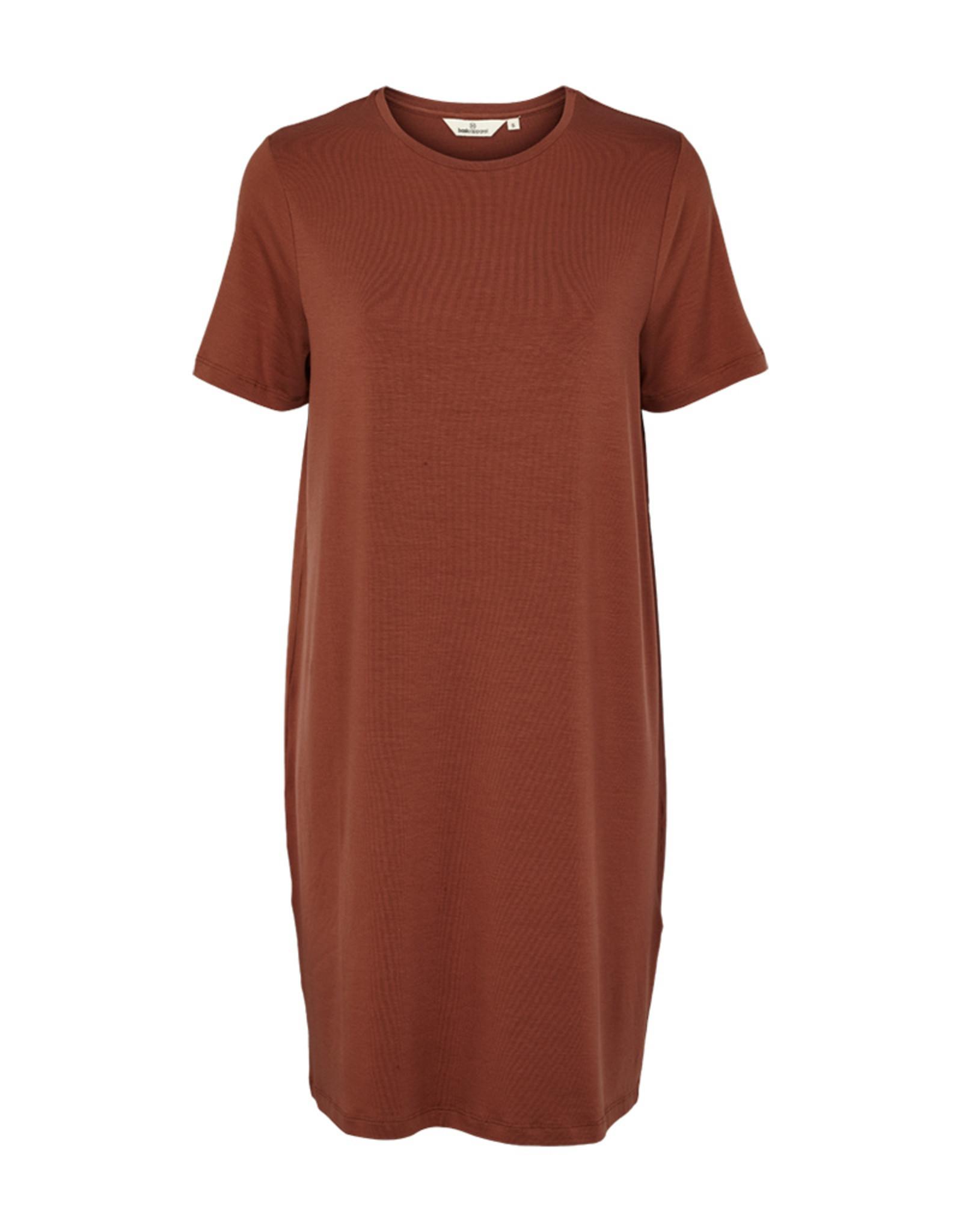 Basic Apparel Jolanda Tee Dress