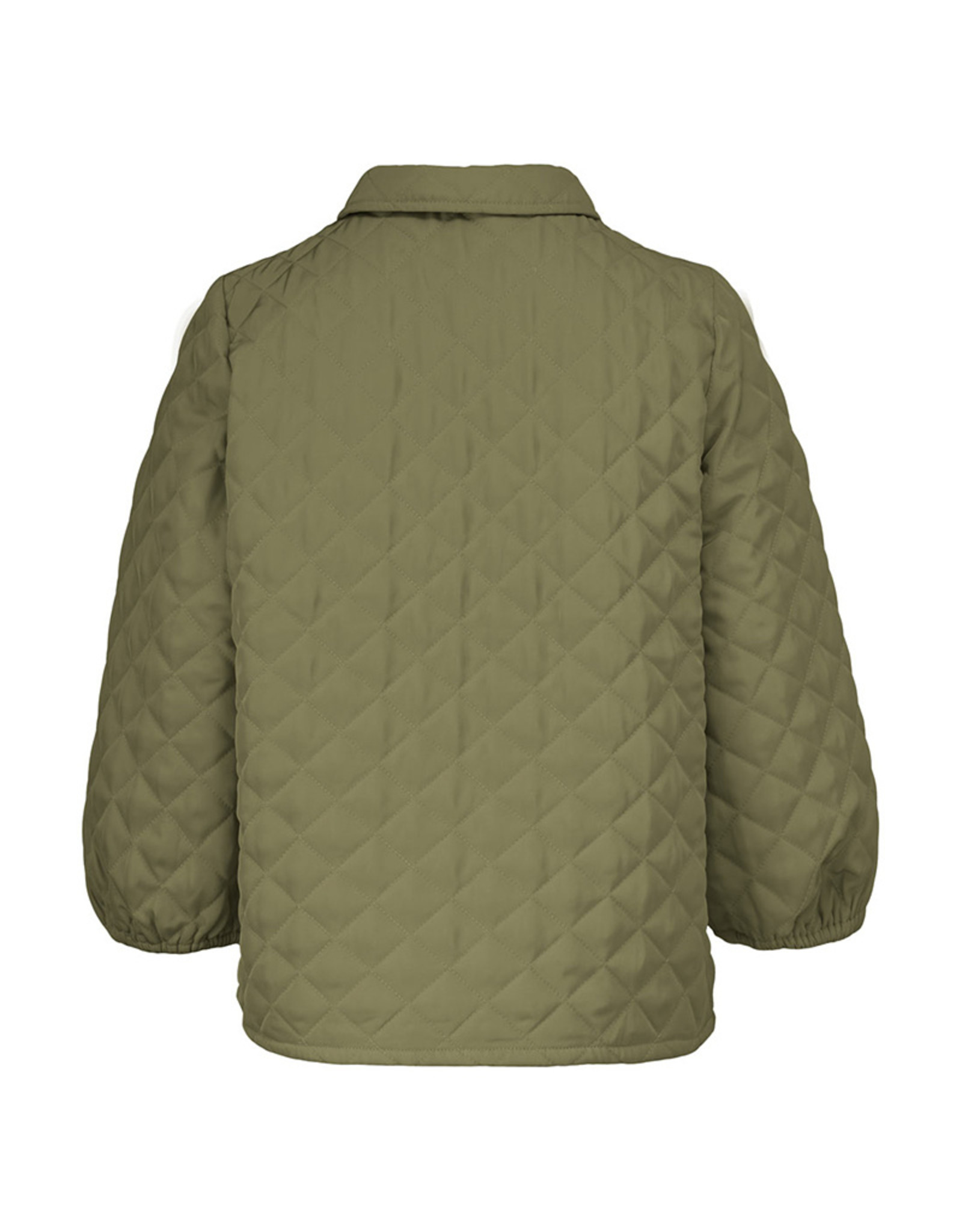 Modström Island Jacket
