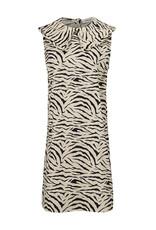 Modström Isha Print dress