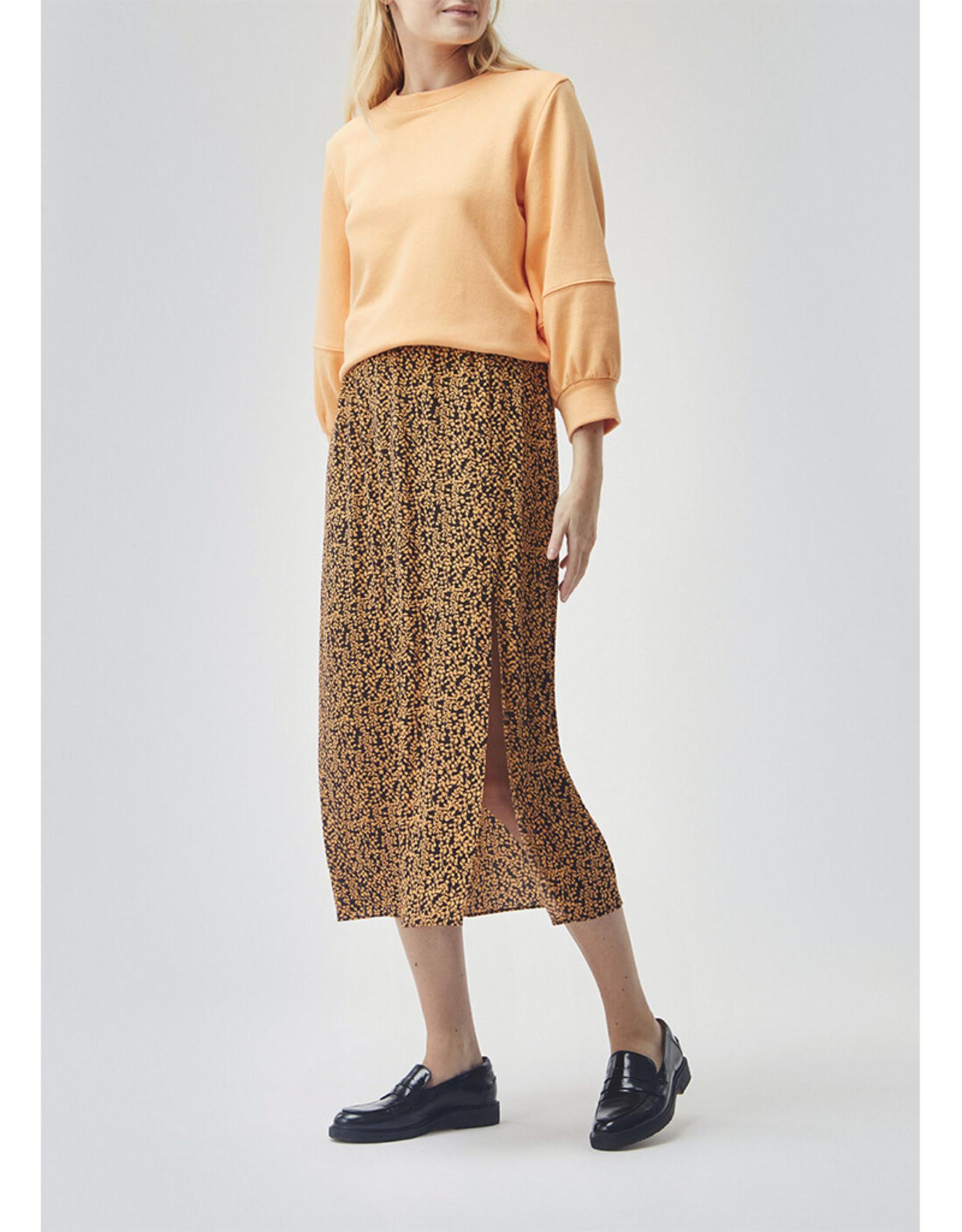 Modström Isabella Print Skirt
