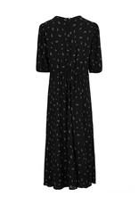 Modström Idalina Print Dress