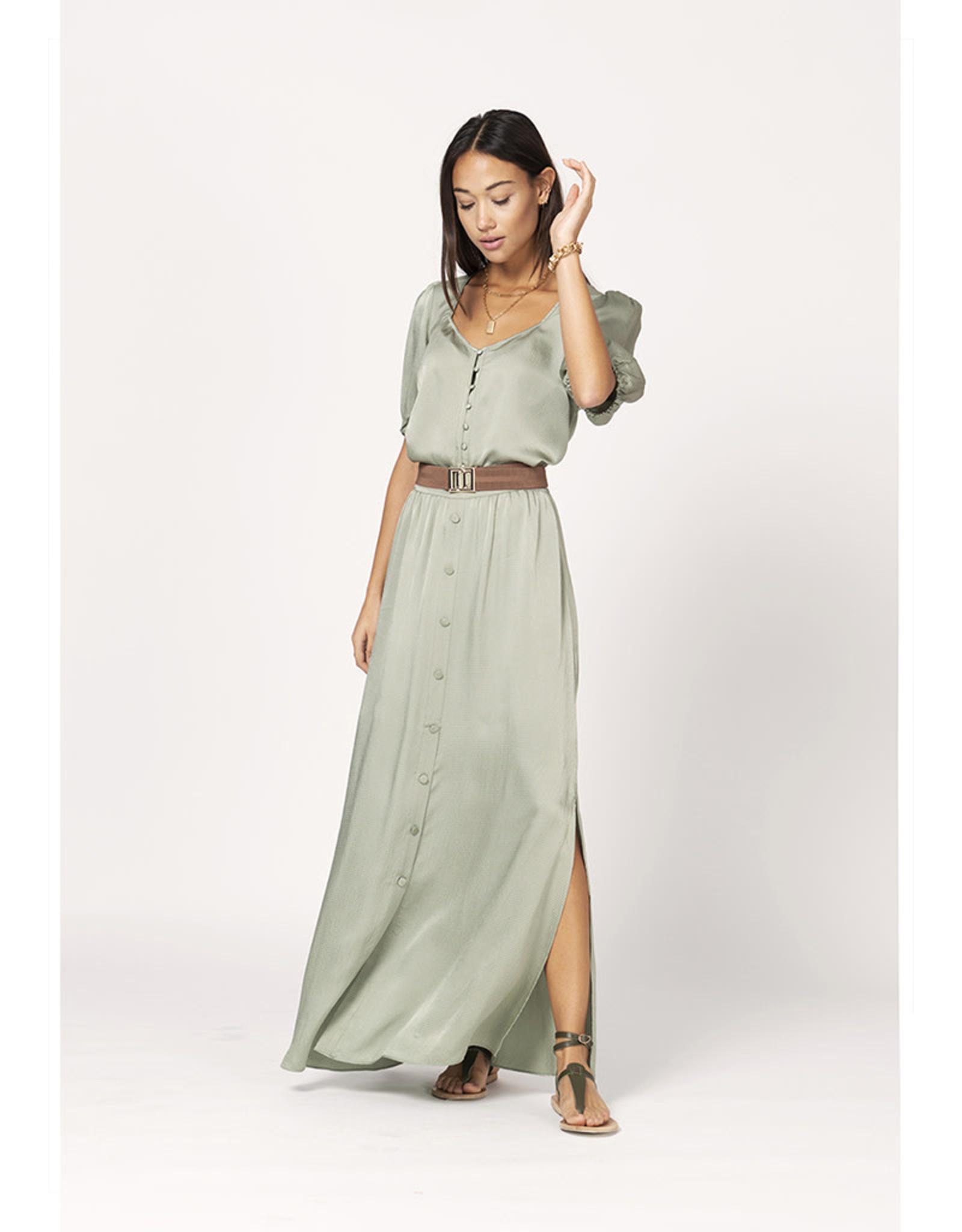 dante6 Cooper Skirt