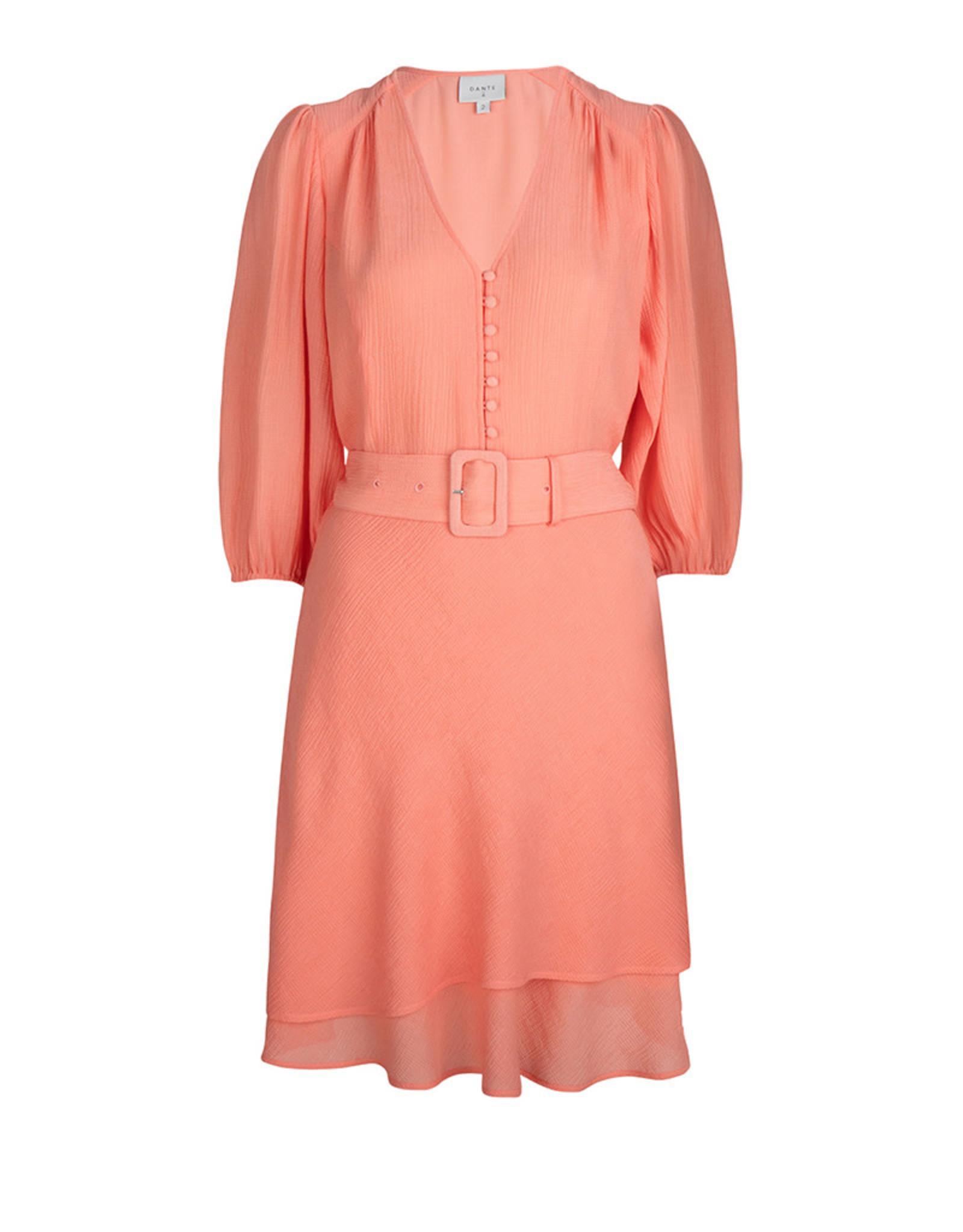 dante6 Bellem dress