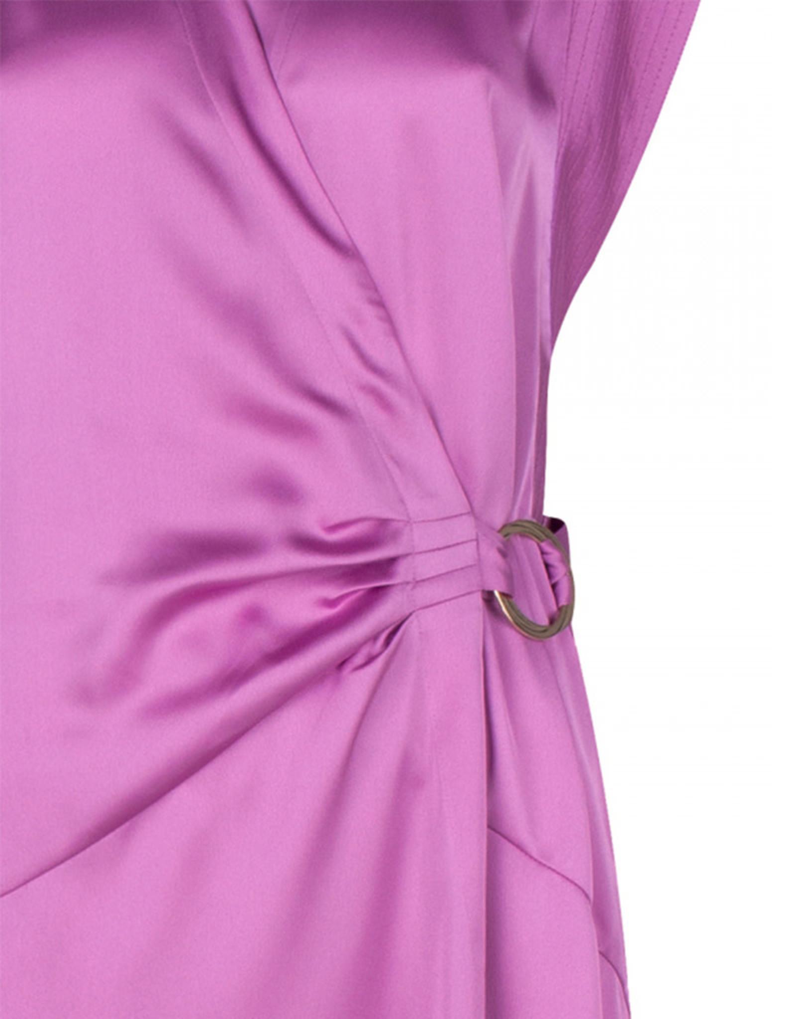 dante6 Rouet Dress