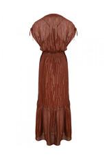 dante6 Freya Celebration dress