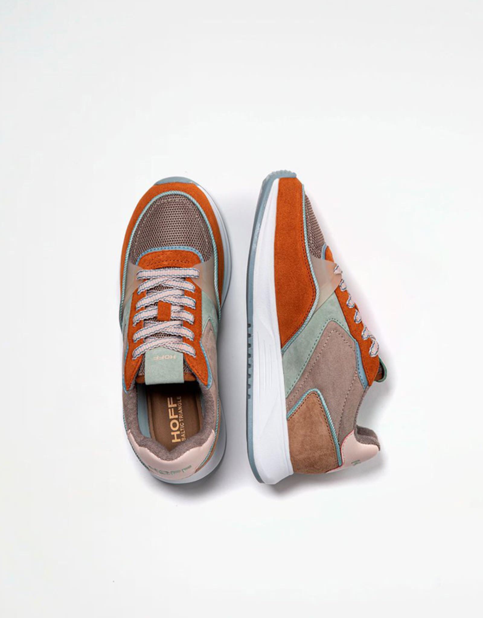 HOFF Baltic Triangle Sneaker