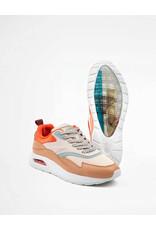 HOFF Marina Bay Sneaker