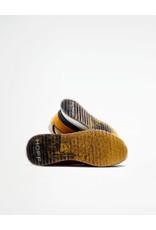 HOFF Montreal Sneaker